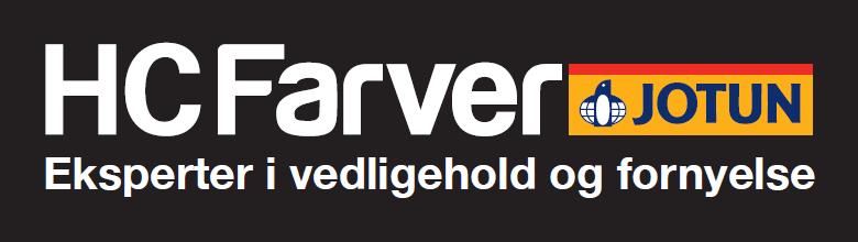 HCFarver