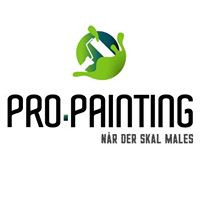 Propainting