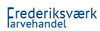 Frederiksværk