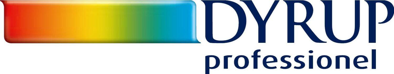 Dyrup Pro
